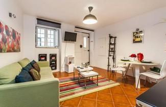Lxway Apartments Alfama Regueira 1