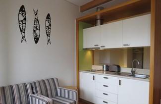 Foto 1 - Tagus Apartments