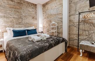 Photo 1 - Authentic Porto Apartments