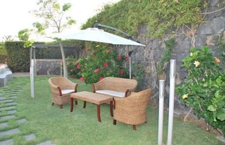 Photo 1 - Villa Badia