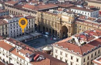 Foto 1 - Residence La Repubblica