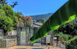 Foto 1 - Resort Costa Morroni