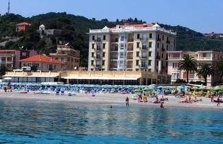 Foto 1 - Lido Resort