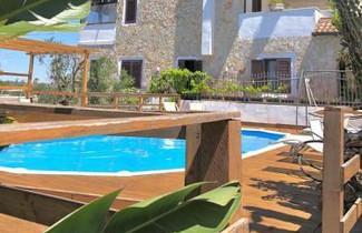 Photo 1 - Casa Vacanze Fiore