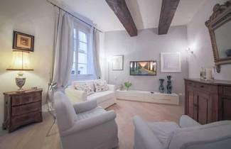 Apartments Florence Parione 1