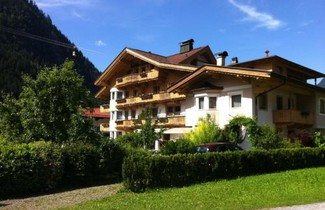 Foto 1 - Apart Austria