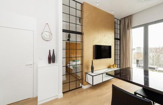 Photo 1 - Lofts Cracow Apartments - City Center
