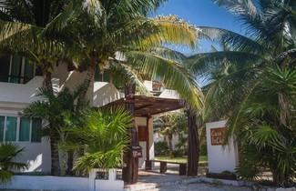 Foto 1 - Casa Ixchel