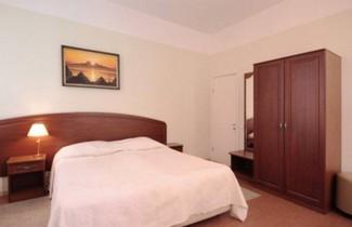 Foto 1 - Apartment on Griboedova 50