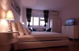 Photo 1 - Apartment Silver