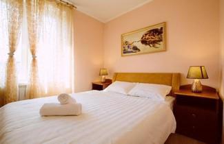 Photo 1 - ApartLux on Krasnaya Presnya