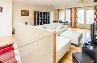 Ginosi Kerkstraat Experience Apartment 1