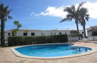 Photo 1 - Villa Figueira
