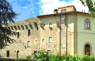 Photo 1 - Palazzo Alle Mura
