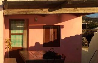 Photo 1 - La Casa Sul Tramonto