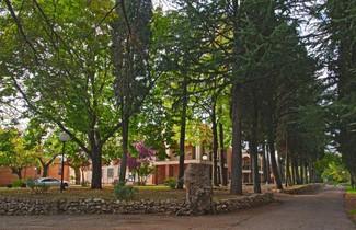 Villa Del Cardinale 1