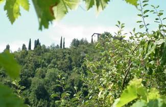 Photo 1 - Villa Della Rocca