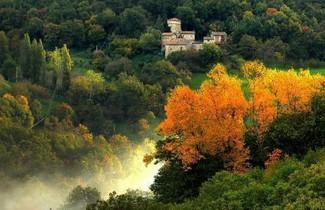 Photo 1 - Borgo Fontanini