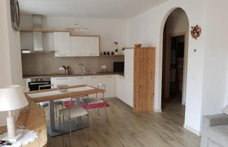 Photo 1 - Apartment in Levico Terme with terrace