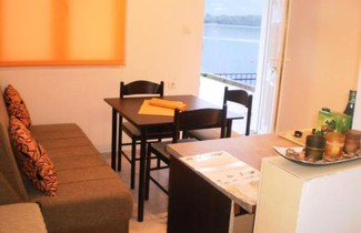 Apartments Odzic 1