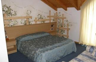 Photo 1 - Villa Ilaria