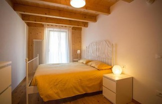 Photo 1 - Casa Prombis