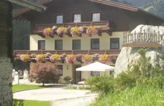 Photo 1 - Landhaus Hinterbichl
