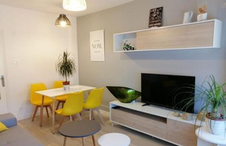 Photo 1 - Apartment in Haro with terrace
