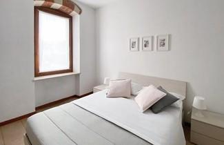 Photo 1 - Apartment in Negrar di Valpolicella with terrace