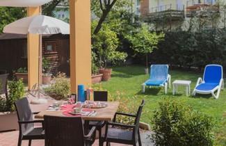 Foto 1 - Apartment in Riva del Garda with terrace