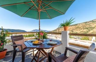 Photo 1 - Apartment in Capileira mit terrasse
