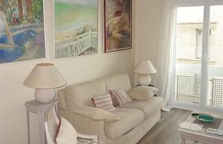 Photo 1 - Apartment L'Atelier