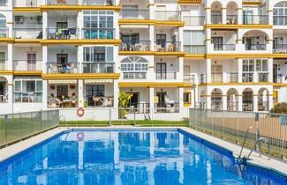 Foto 1 - Apartment Imperial Puerto