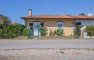 Photo 1 - Locazione Turistica Fiumetto
