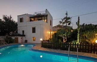 Photo 1 - Villa Villa Athina