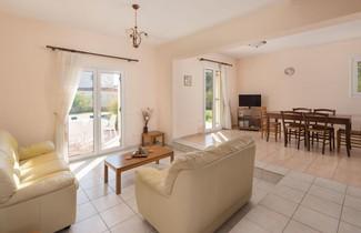 Foto 1 - Holiday Home Villa Apollo Classico