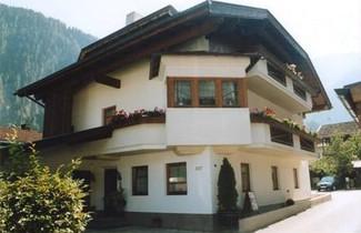 Photo 1 - Ferienwohnung Fankhauser