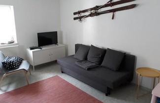 Photo 1 - Apartment in Le Ménil