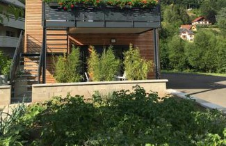 Photo 1 - Apartment in Lapoutroie with terrace