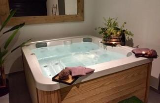 Photo 1 - Villa in Saint-Martin-de-Crau mit privater pool