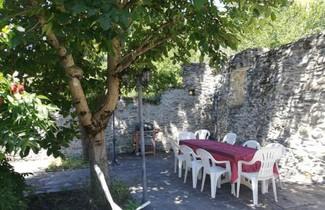 Photo 1 - Haus in Tignac mit terrasse