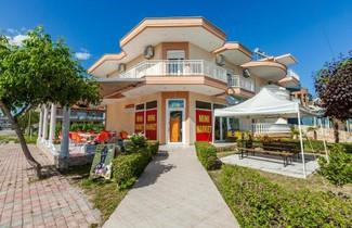 Photo 1 - Villa Morfeas