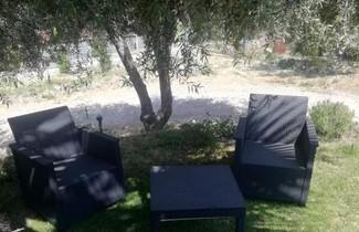 Photo 1 - Haus in Caltanissetta mit terrasse