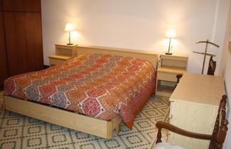 Photo 1 - Apartment in Calatafimi Segesta mit terrasse
