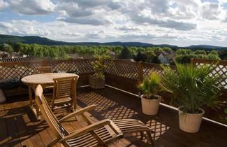 Photo 1 - Apartment in Mallemort mit terrasse