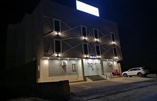 Photo 1 - Itlalat Solaf Aparthotel