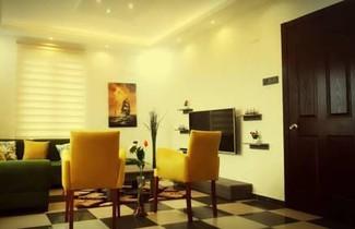 Foto 1 - Sultan Murad Apartment