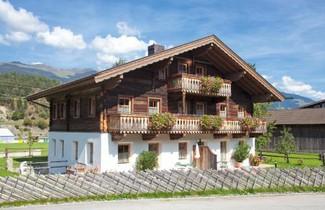 Photo 1 - Neuhaushof