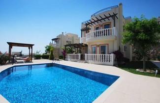 Photo 1 - Bodrum Holiday Villas