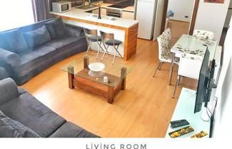 Koza Suites Apartments 1